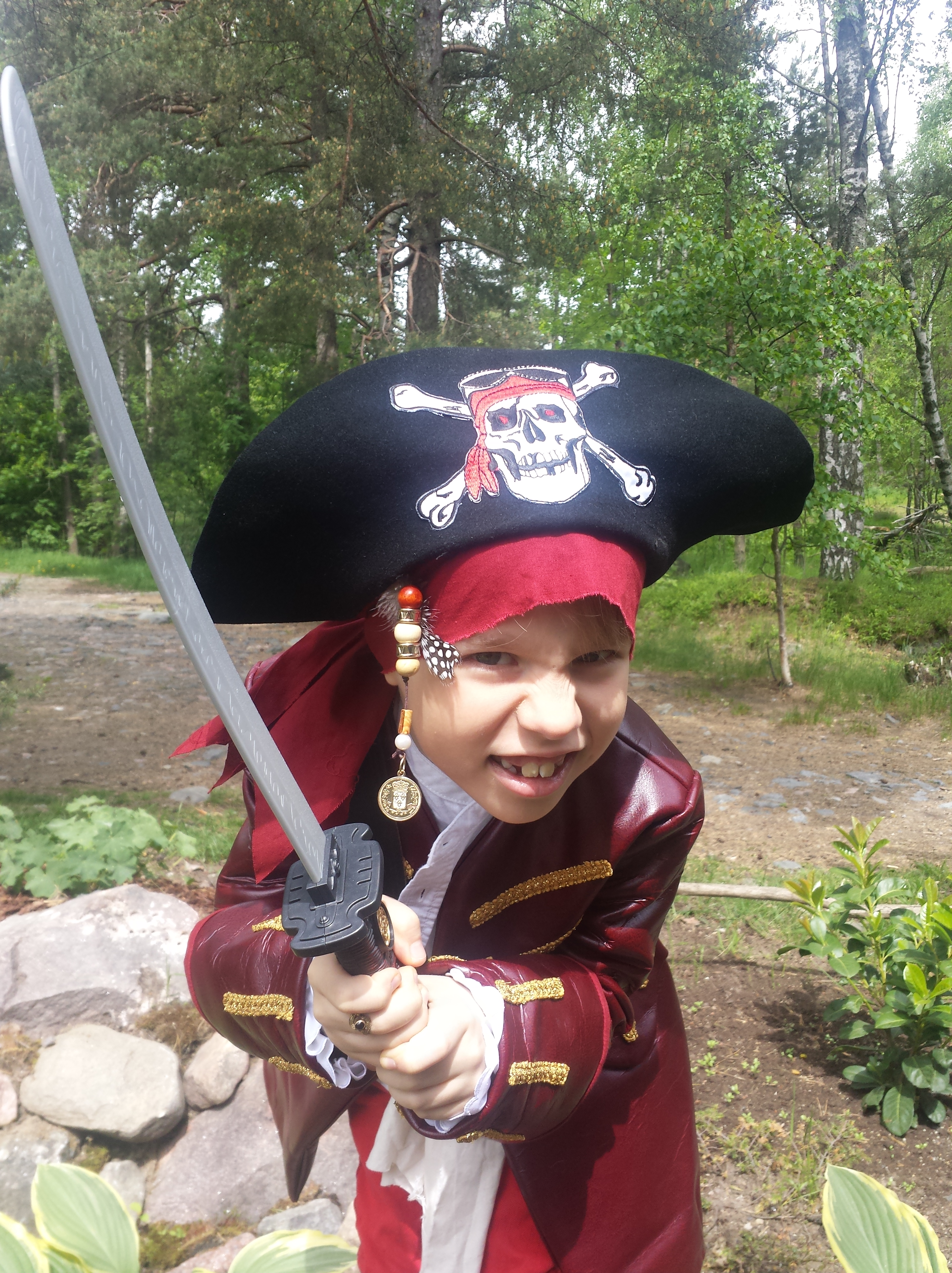 arrrr-pirate-birthday