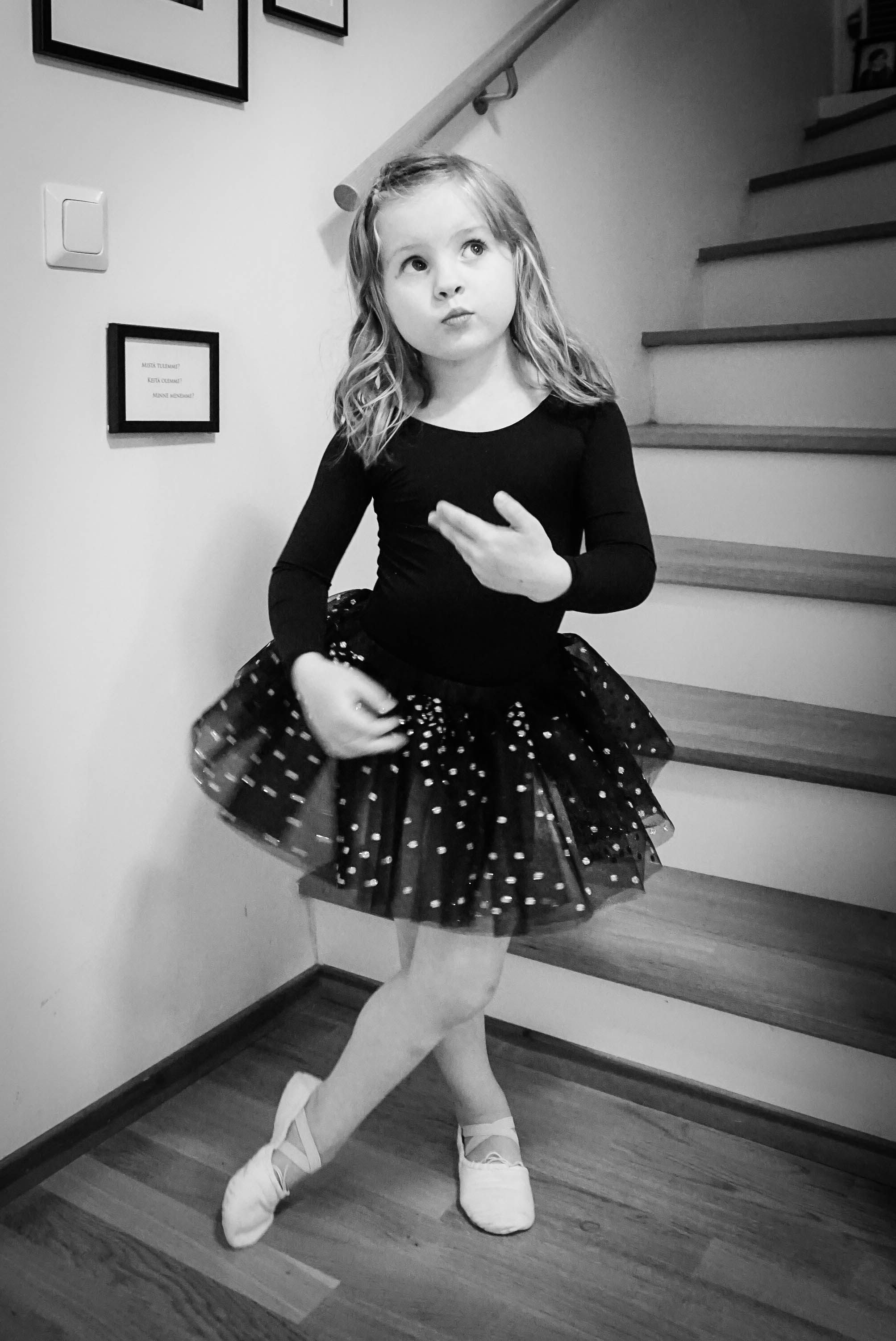 pretty-ballerina