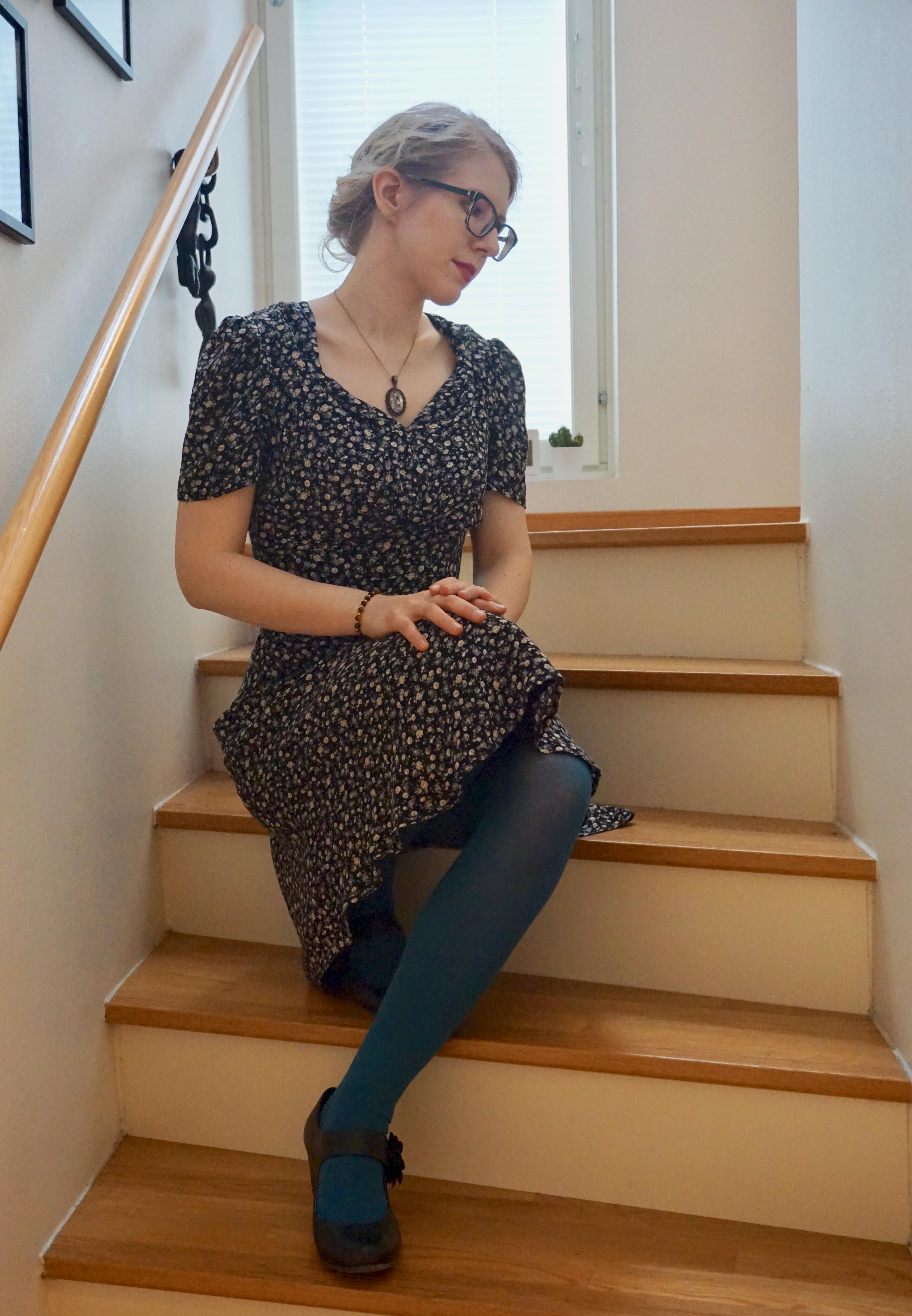 gertie-dress-with-some-sisu