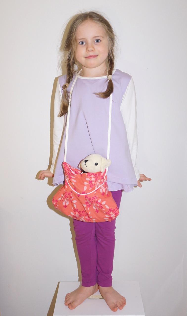 cute-playwear-for-my-girl
