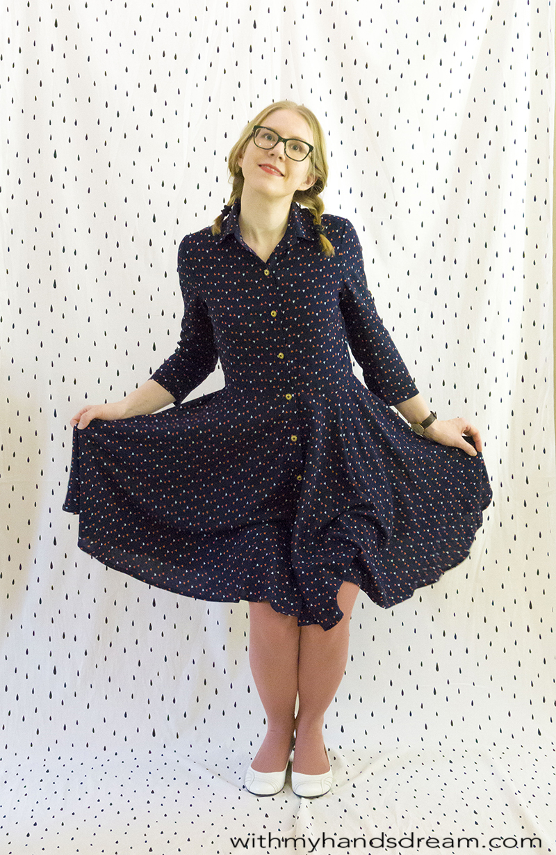 navy-blue-shirtdress-with-triangles