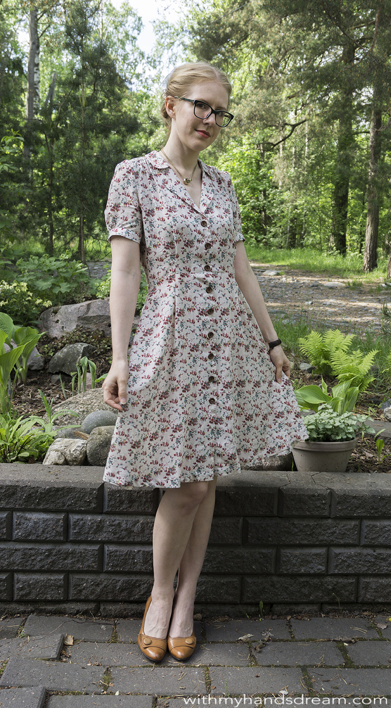 vintage-shirt-dress-by-sew-over-it