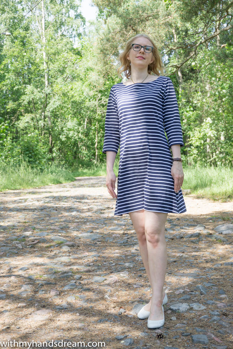 tilly-and-the-buttons-coco-dress
