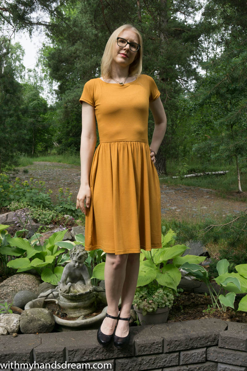 my-moneta-dress