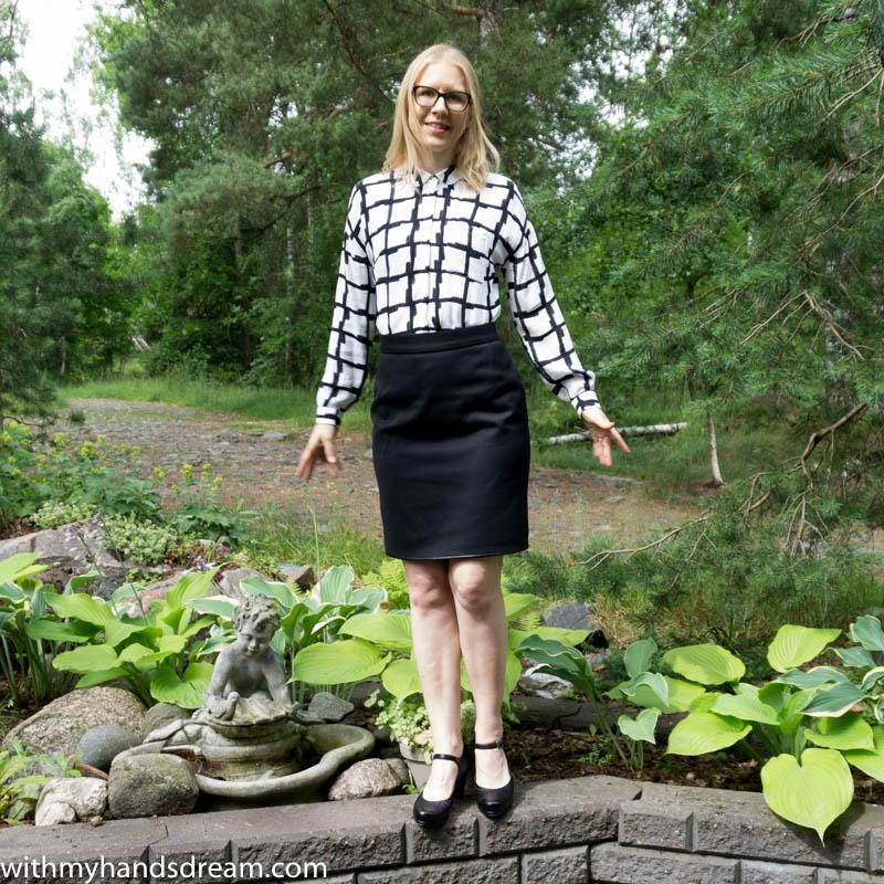 wool-pencil-skirt-free-lekala-5088