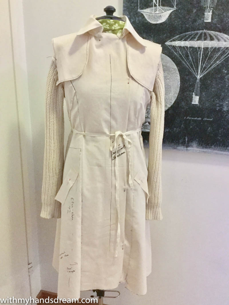 trench-coat-project-part-1