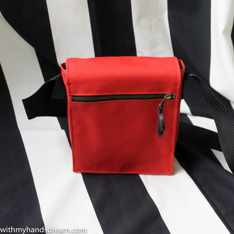 red-bag-son