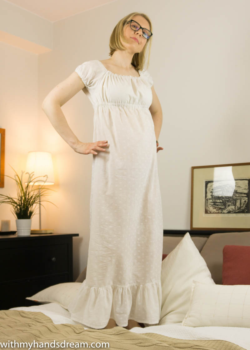 nightgown-of-my-dreams