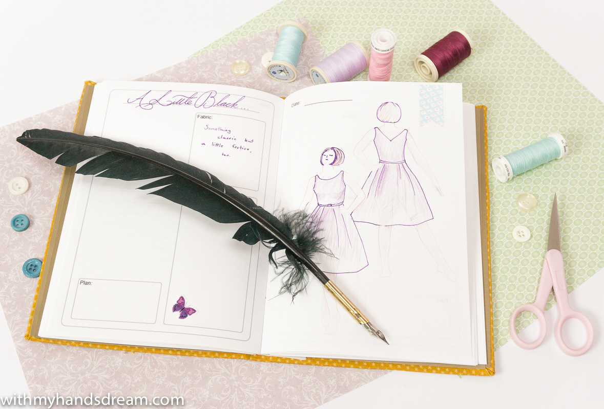 make-your-own-sewists-notebook-free-printable-templates