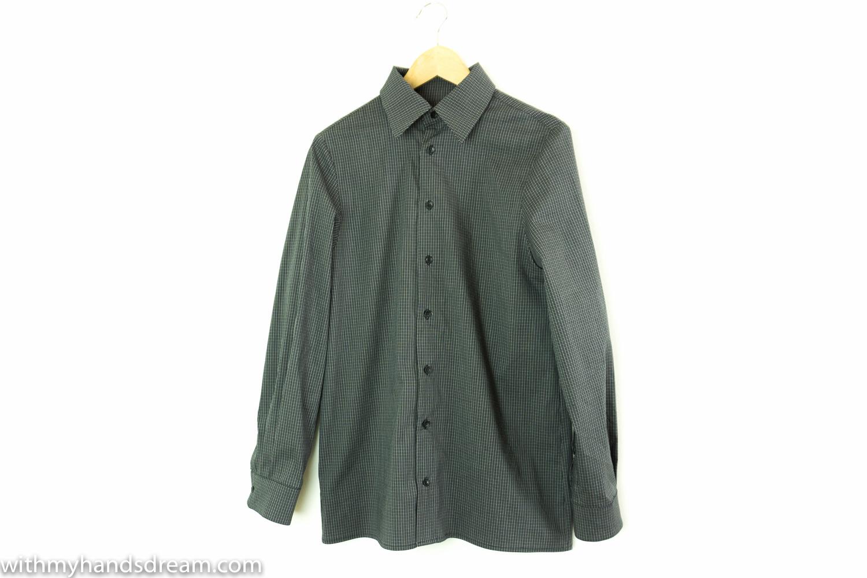 vado-designs-classic-fit-mens-shirt-bootstrapfashion