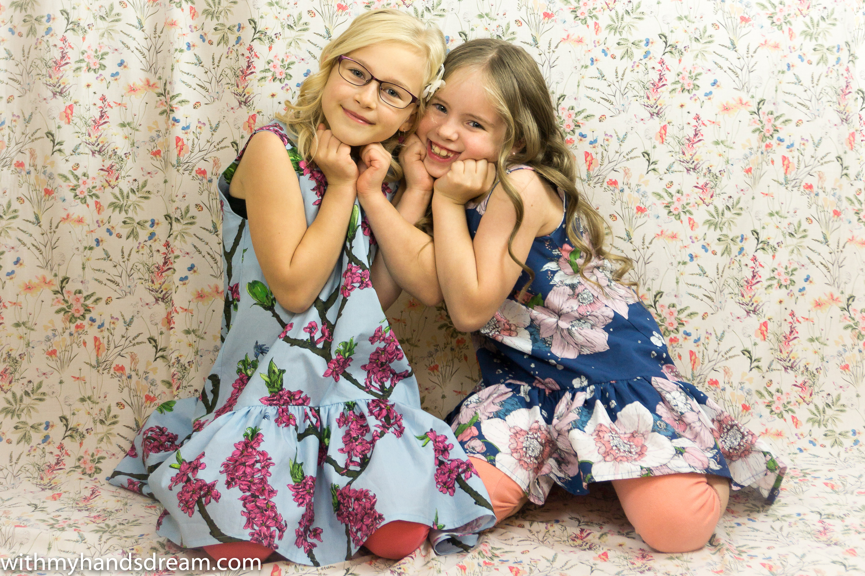 floral-maiden-of-finland-dresses-for-girls