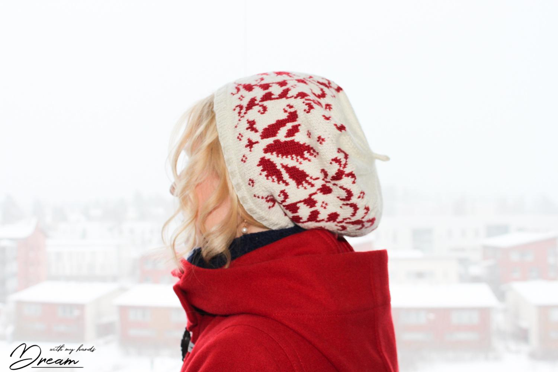 oldies-upplandsk-fagelkrans-hat