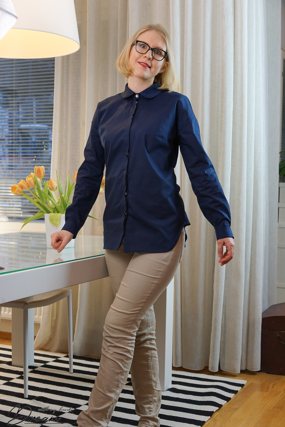 my-blue-melilot-blouse