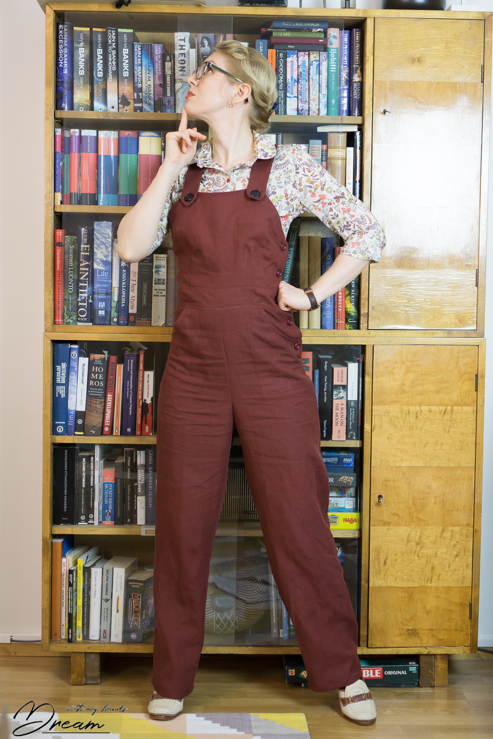 wearing-history-wwii-homefront-1940s-overalls