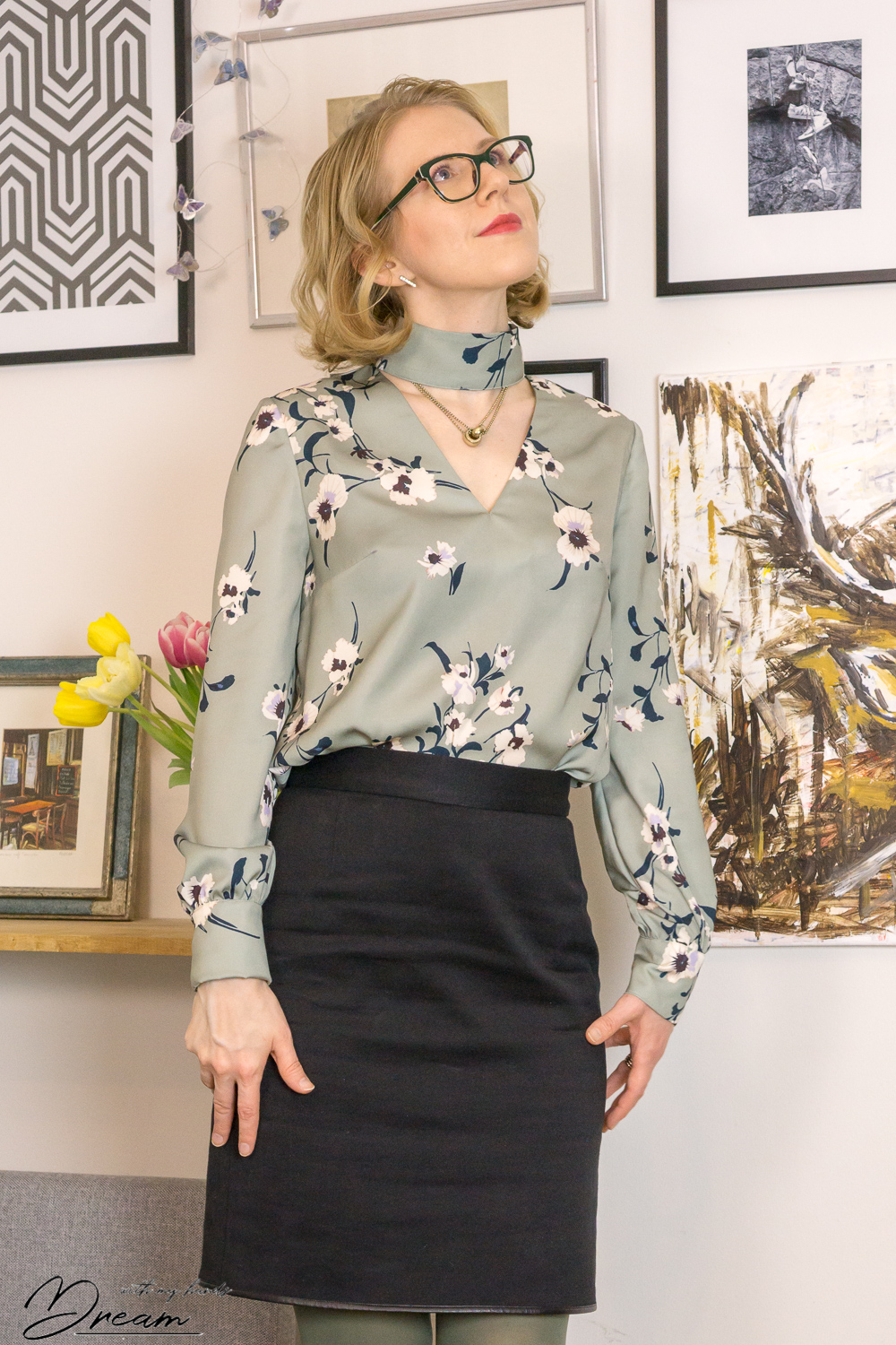 orageuse-prague-blouse