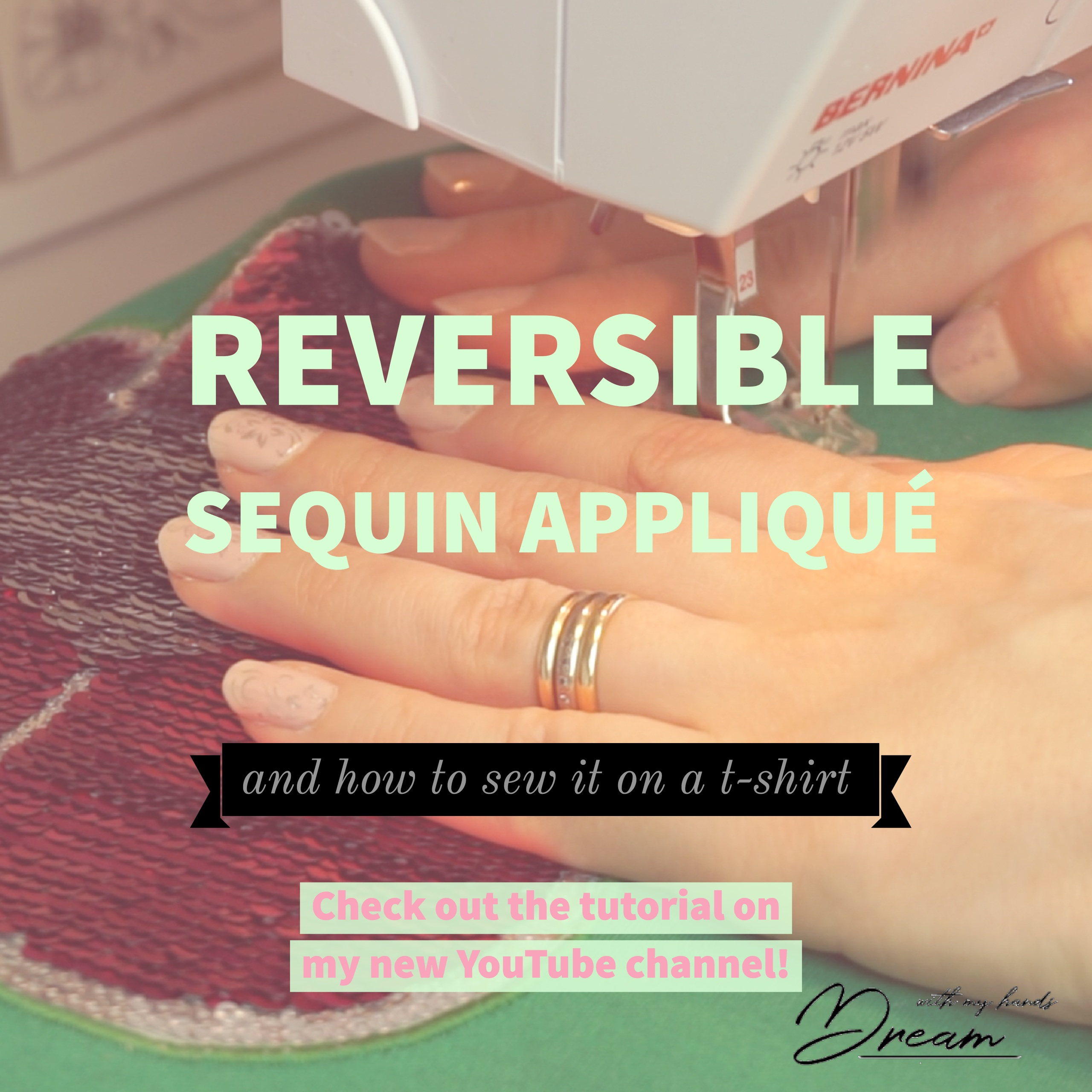 how-to-sew-on-a-reversible-sequin-applique-patch