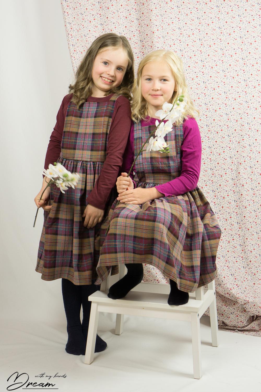 violette-field-threads-hazel-pinafore