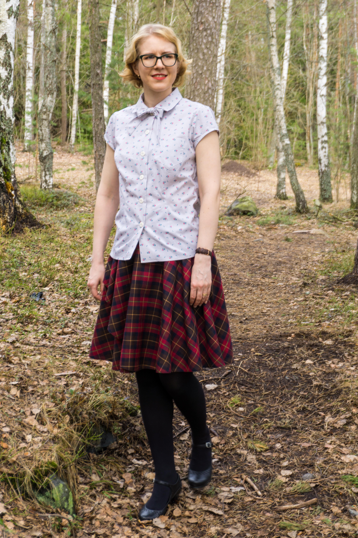 butterick-b6563-blouse-by-gertie