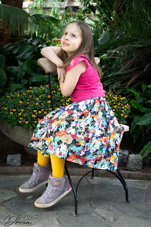 hazel-skirt-sewing