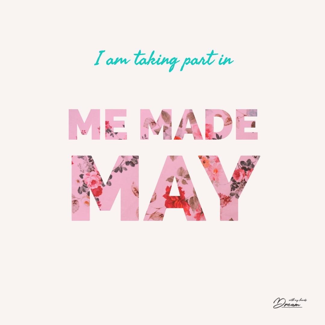 me-made-may-18