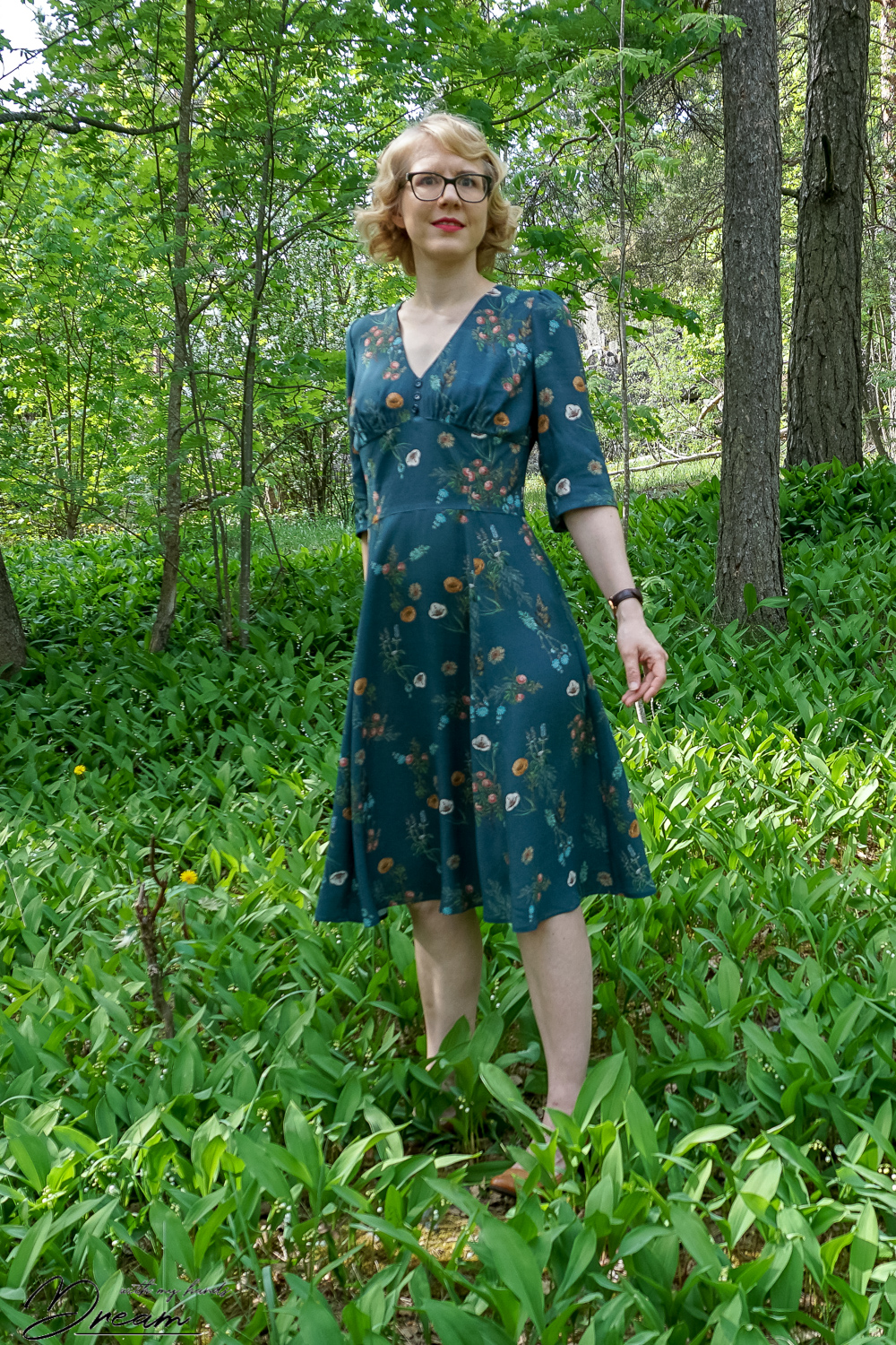 1940s-tea-dress-by-sew-over-it