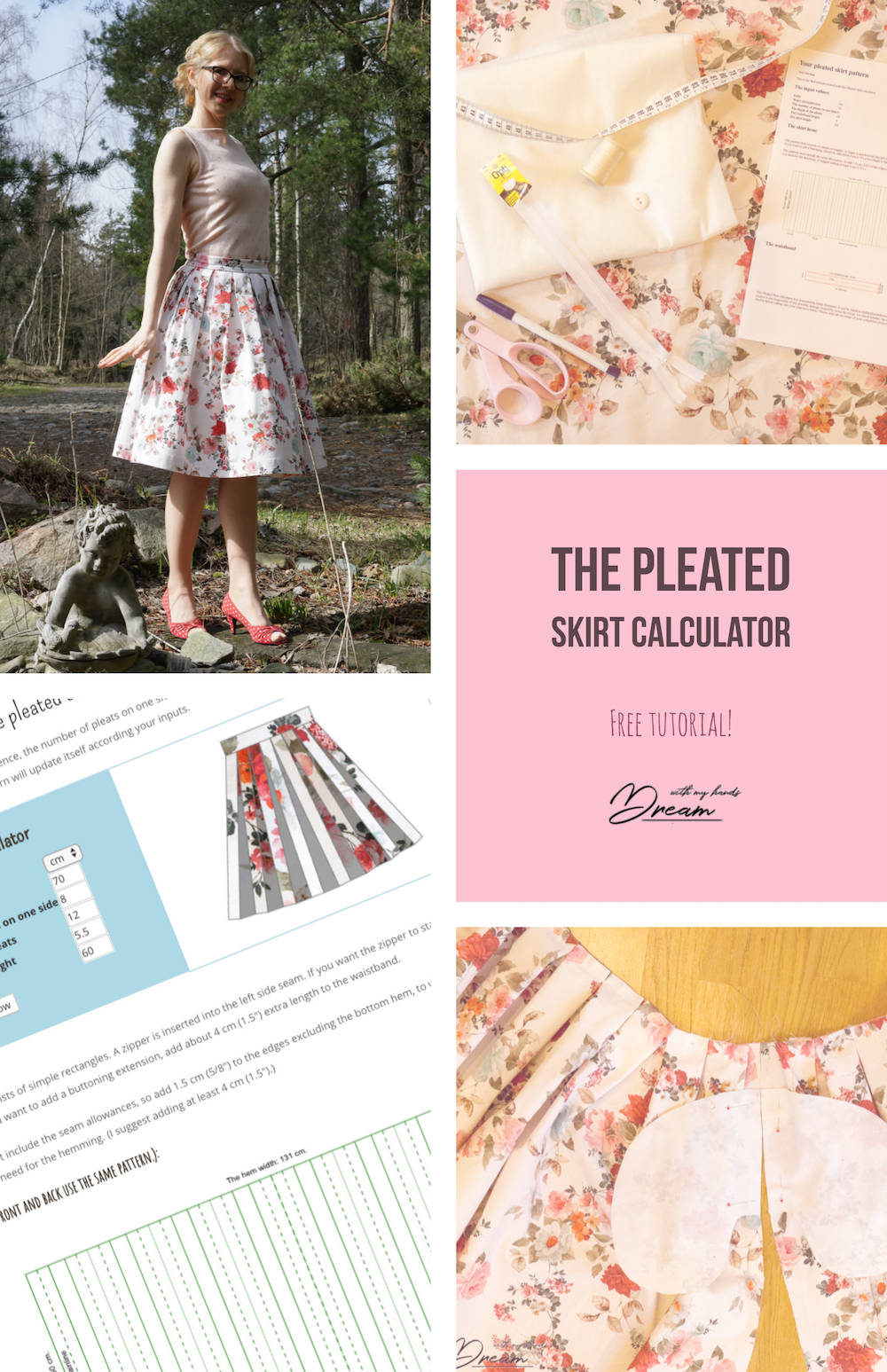 introducing-the-pleated-skirt-calculator