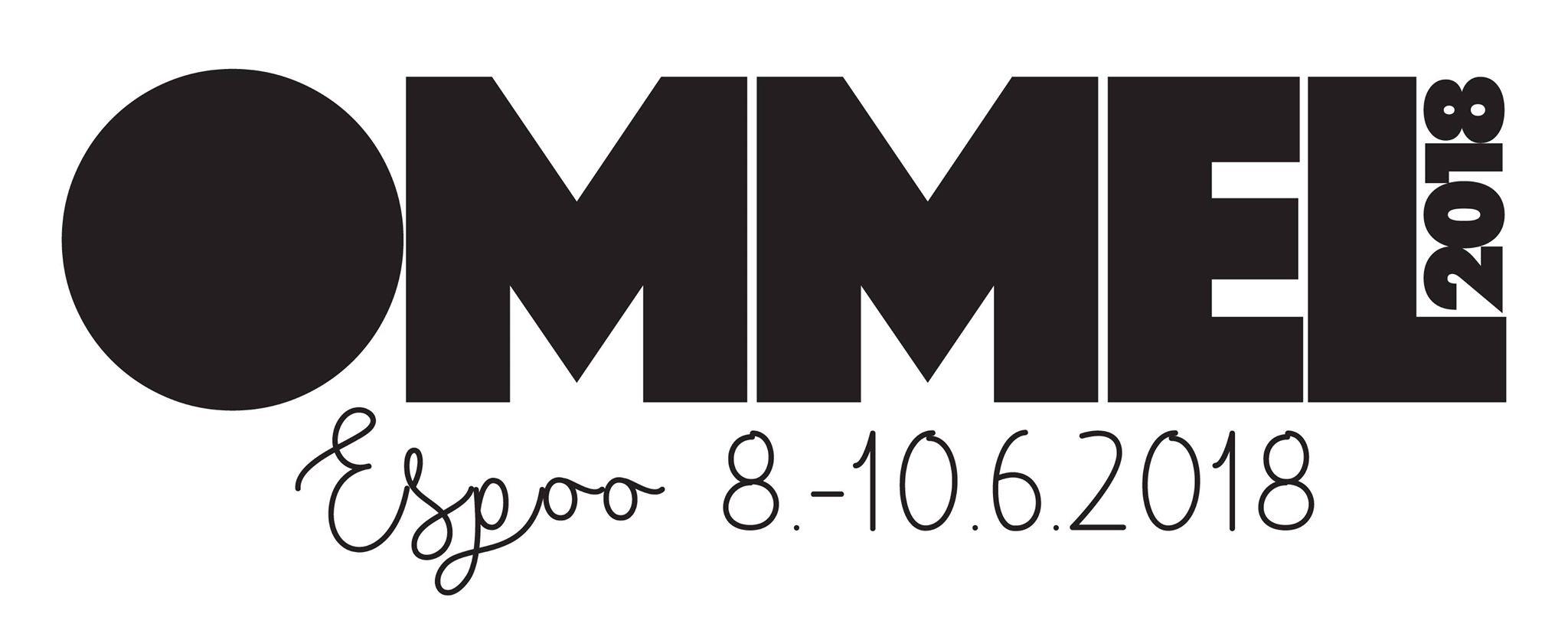 ompelijoiden-oma-festivaali-ommel-2018