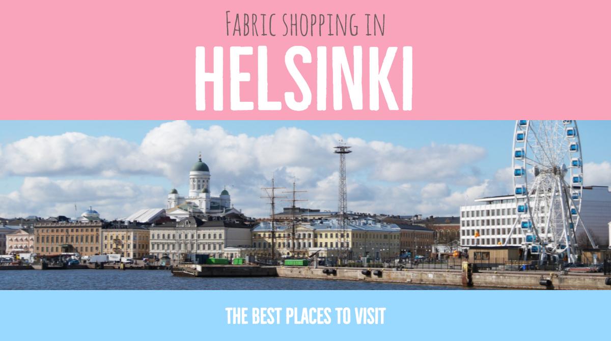 fabric-shopping-in-helsinki