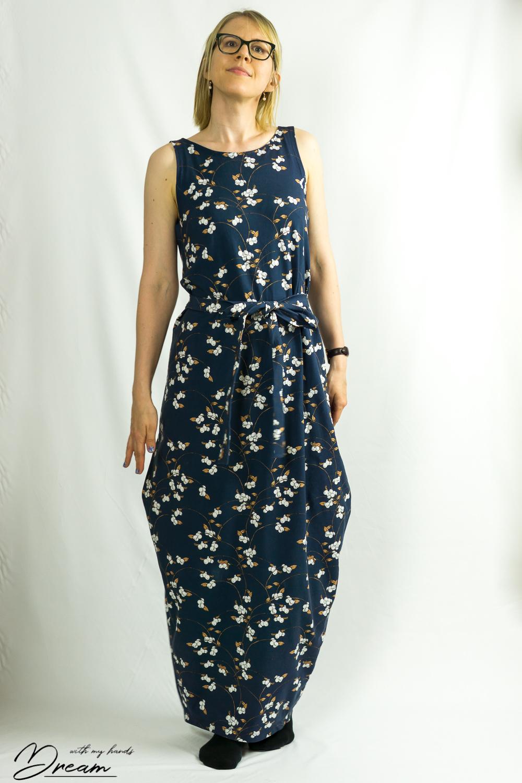 named-clothing-kielo-wrap-dress