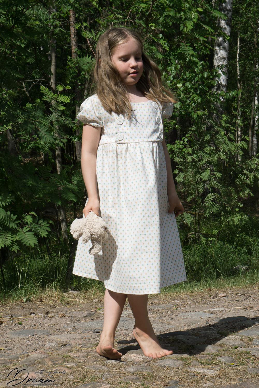 junebug-dress-as-a-nightie