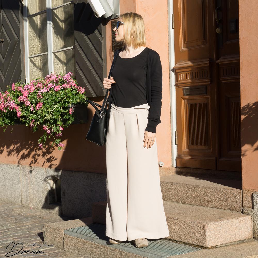 flint-trousers-by-megan-nielsen