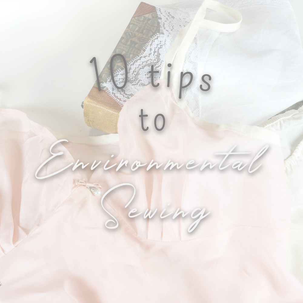 10-tips-for-environmental-sewing