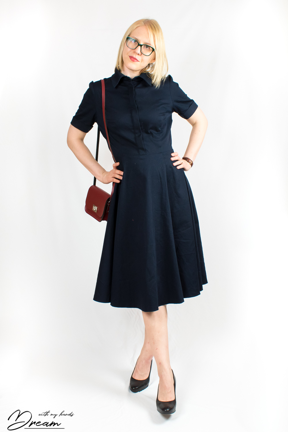 kate-dress-by-sew-over-it