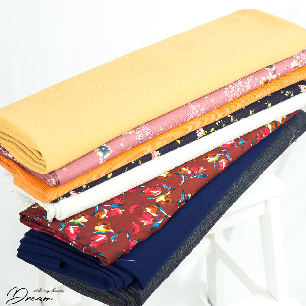 a-list-of-10-inspiration-from-autumn-fabrics