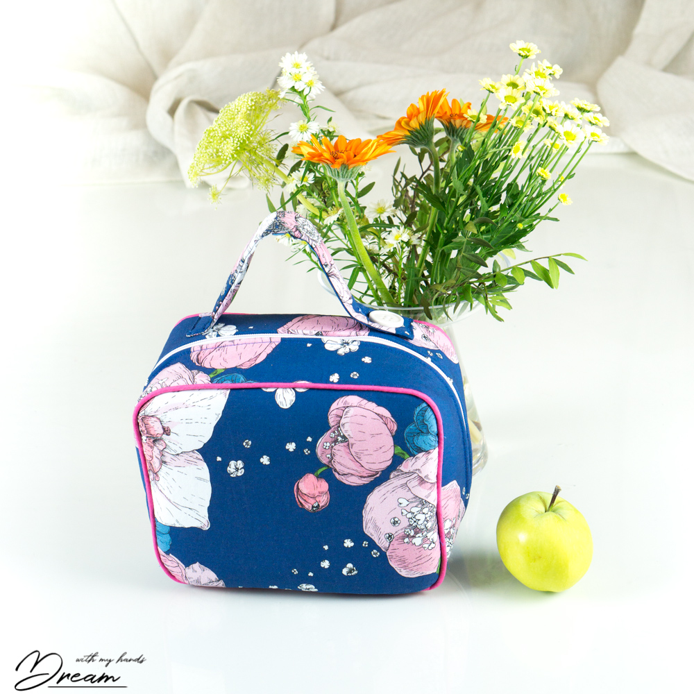 make-you-own-lunch-bag-free-pattern