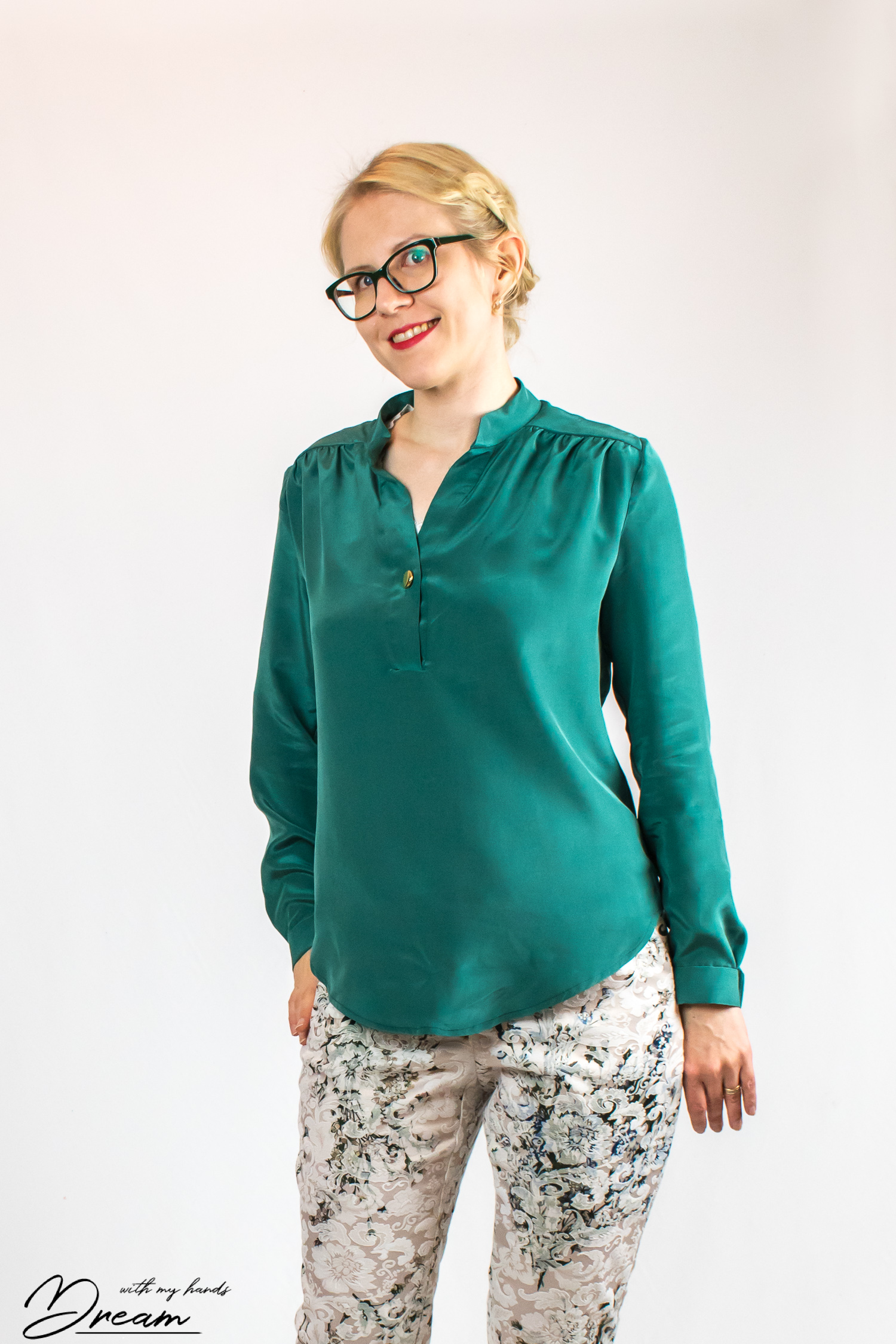 in-house-patterns-diana-blouse-in-silk