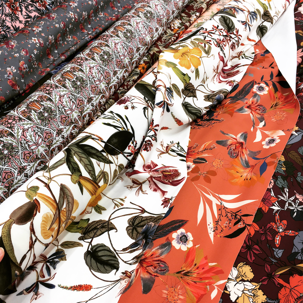 10-things-i-have-learned-when-shopping-fabric