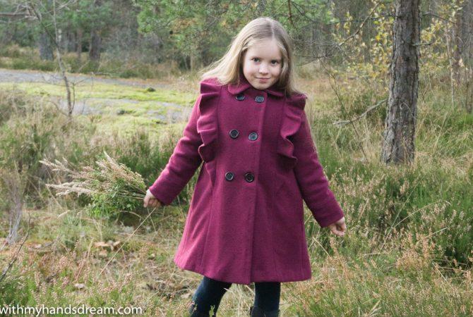 ruffled-wool-coat-royhelotakki-sk-03-2013-12