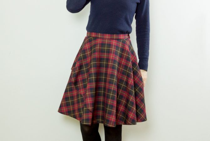 make-your-own-sandra-skirt-free-tutorial