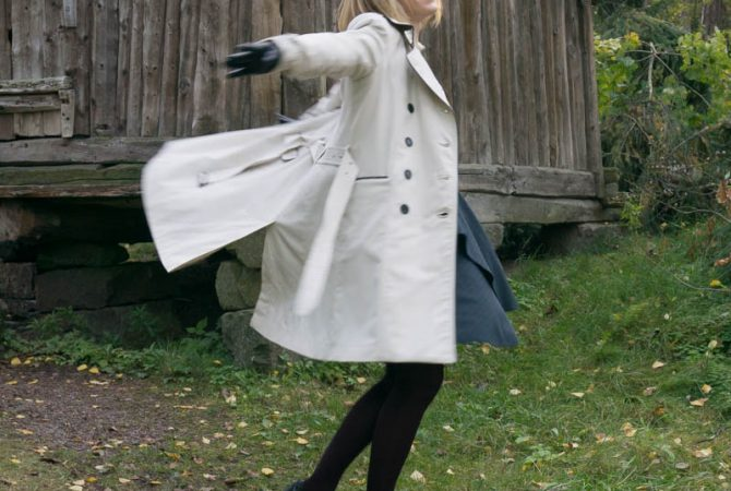 trench-coat-project-part-6-the-finale