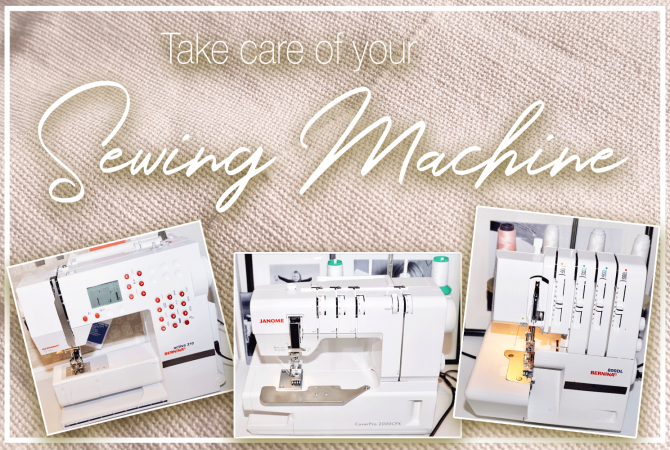 keep-your-trusted-machines-working-do-your-sewing-machine-maintenance