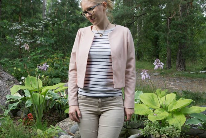 sew-over-it-coco-jacket
